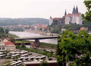 VGM_Betriebshof-Ansicht mit Burgneu