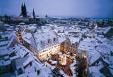 Weihnachtsmarkt-klein