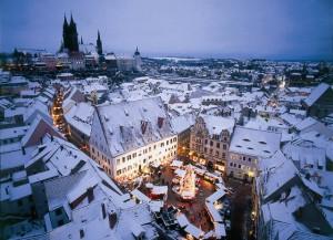 TV Meissen_Weihnachtsmarkt-klein