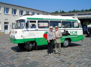 VGM_b-Oldtimerbus