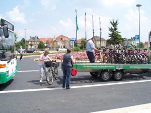 VGM_Fahrradbus