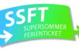 SSFT 50_30