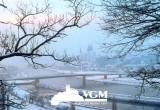 VGM_Winter