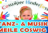 Coswig_Kinder&Stadtfest