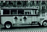 Stadtbus_Meissen