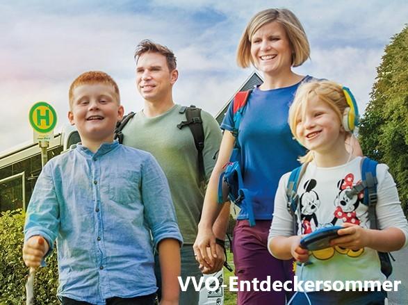 VVO-News-Entdeckersommer-4_3