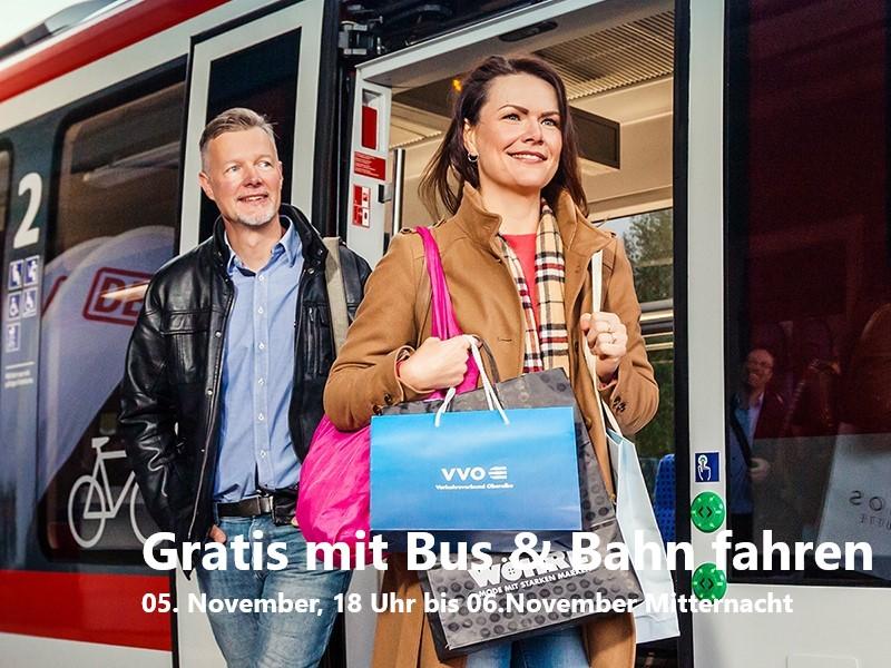 VVO_TicketfreierÖPNV-Tag_FotoLarsNeumann_small