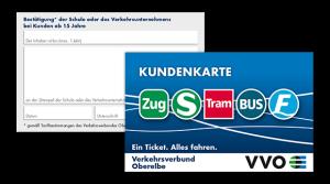 Www.Kundenkarte.Online