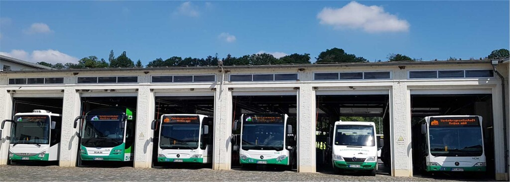 Busse_VGM_Raden