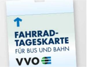 VVO_Fahrradtageskarte