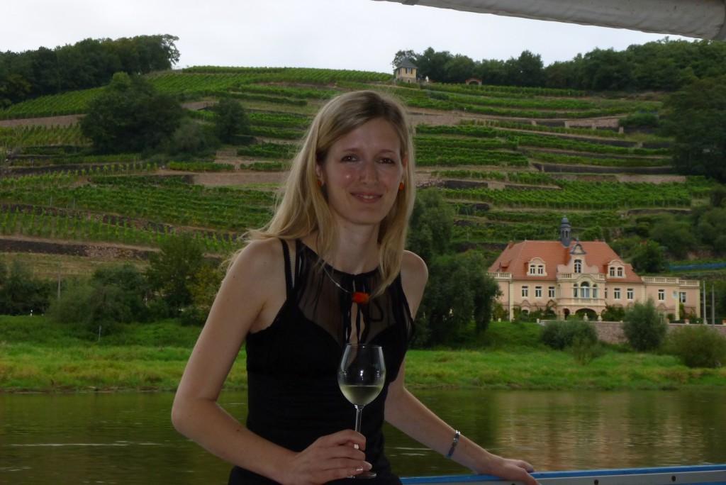 VGM_Weinfahrten