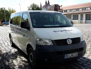 Bürgerbus_Stranz