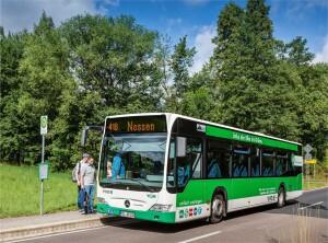 Regionalbus_Lars-Neumann