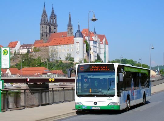 VGM_b-Bus 1