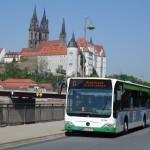 VGM_Bus 1