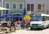 Stadtrundfahrt Meissen
