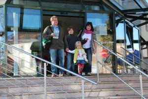 VGM_Familie aus Servie Mei a_Brandenburg
