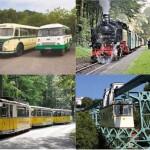 VGM_Montage_Historische Verkehrsmittel