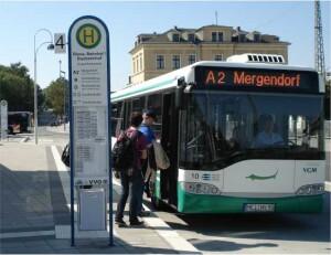 VGM_Riesa_Stadtbus