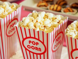 popcorn-1085072_1920_pixabay