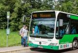 VGM_Bus 418_ Lars_Neumann