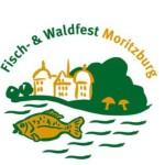 Fisch&Waldfest