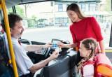 Schulbeginn: Fahrpläne checken & Kundenkarte besorgen