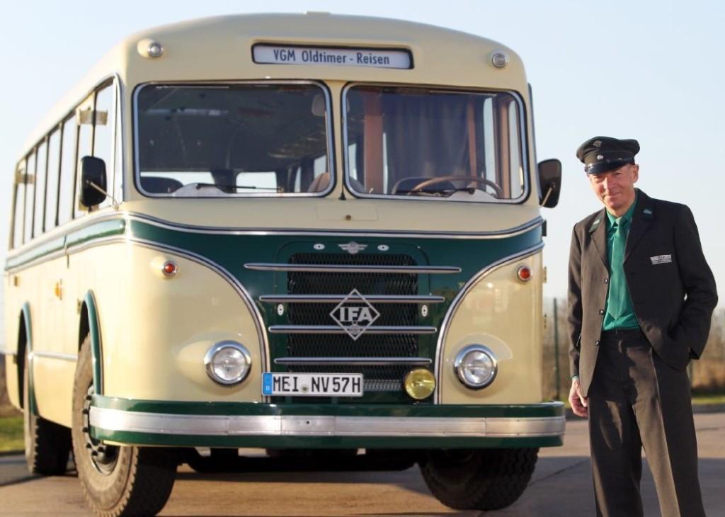 H6_Fahrer_VGM