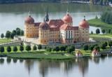 Fisch- und Waldfest in Moritzburg
