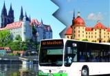 Ausflugstipp Meissen & Moritzburg
