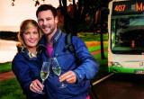 Die Region erFAHREN & Wein geniessen
