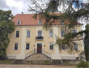 VGM_Schloss Hirschstein_Marion Guenther