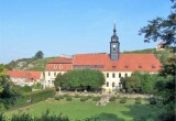 Ausflugstipp: Diesbar-Seußlitz