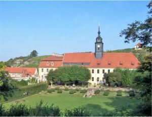 VGM_Schloss_Seußlitz