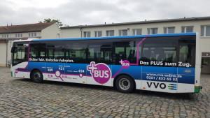 VGM-Plusbus