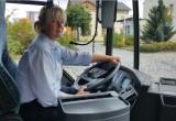 Wir suchen Busfahrer/in und Verkehrsplaner/in!