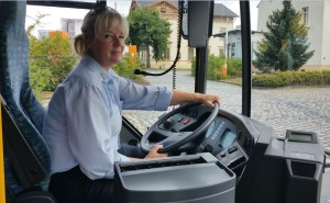 VGM_Busfahrerin