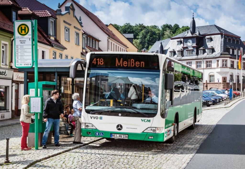 VGM_Nossen_Markt_LarsNeumann