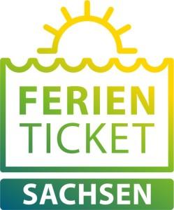 Ferienticket Sachsen