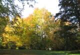 Ausflugstipp Nossen: Schloss und Klosterpark
