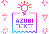 Hallo Azubi 2020