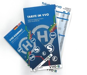 VVO_Flyer