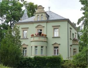 Stadt_Coswig_Karrasburg