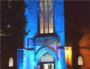 Stadt_Meißen_Franziskanerklosterkirche