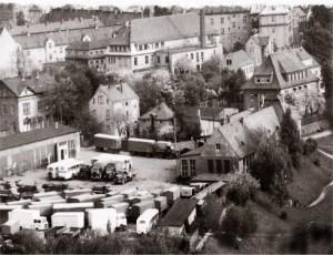 Hafenstraße51nach1953