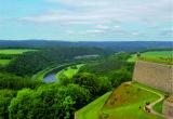 Ausflugstipp: Landkreis Sächsische Schweiz Osterzgebirge