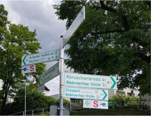 VGM_Elberadweg Kötitz Faehre_Ramona Raden