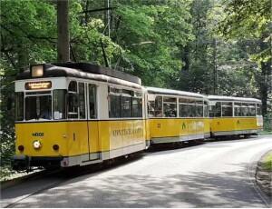 Kirnitzschtalbahn_Foto_RVSOE