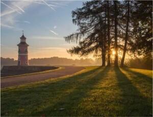 Kulturlandschaft Moritzburg Foto_S.Rose