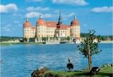 Schloss Moritzburg Foto Carola Brandenburg